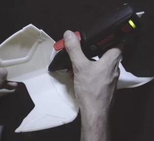 Какой эпоксидный клей выбрать для склеивания пластика, как правильно его клеить