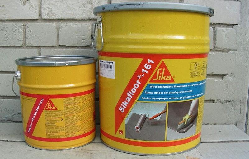 Для бетонных изделий